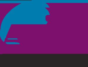 American Academy of Implant Dentistry Logo