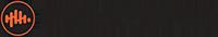Implant Pathway Logo
