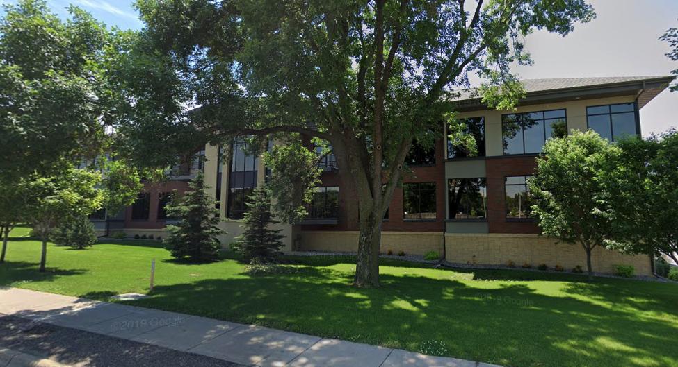 The Britely Dental Implants Minneapolis Office