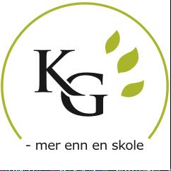 Arbeidsgivers logo