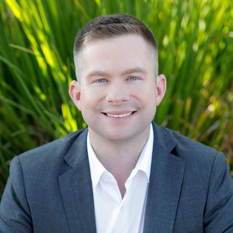Jamie Walsh