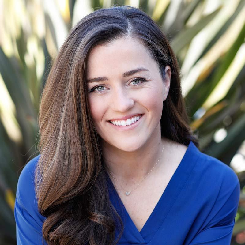 Maddie Payne
