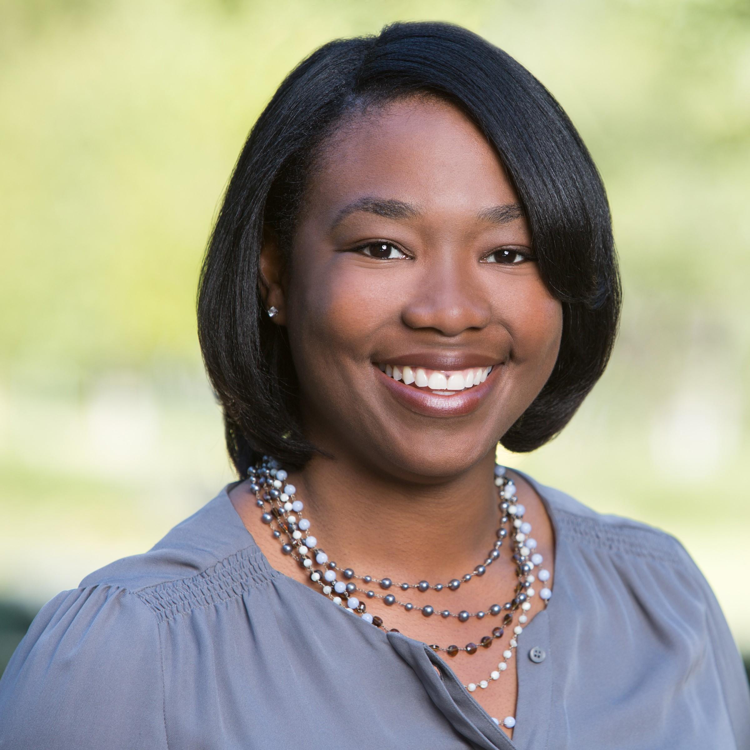Jennifer Shipp, General Counsel, Heising-Simons Foundation