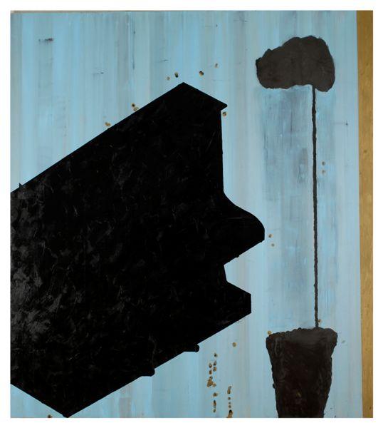 Sharon Poliakine, Isometry
