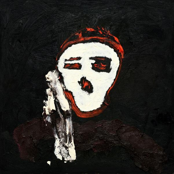 Asaf Ben Zvi, Fear