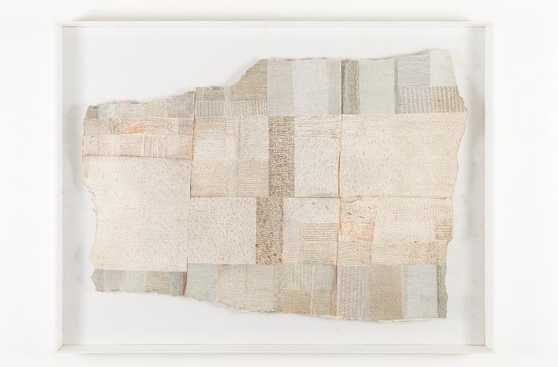 Pnina Reichman, John Cage