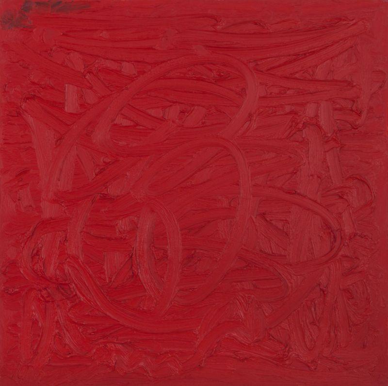 Asaf Ben Zvi, Blood Circulation