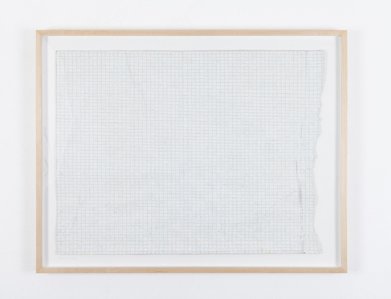 Pnina Reichman, Untitled