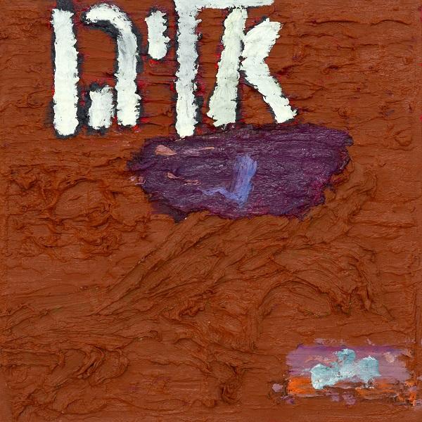 Asaf Ben Zvi, Eliyahu