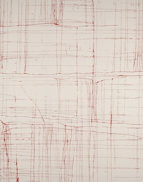 Smadar Eliasaf, Melting Mondrian