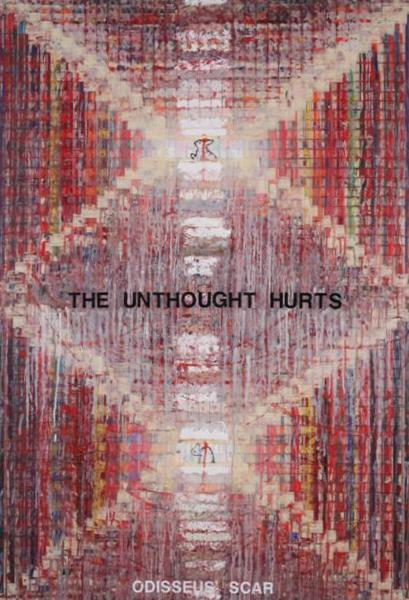 Michal Naaman, The Unthought Hurts