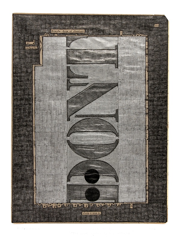 Pnina Reichman, Sonatina No. 56: The Nine Gates Of My Body V