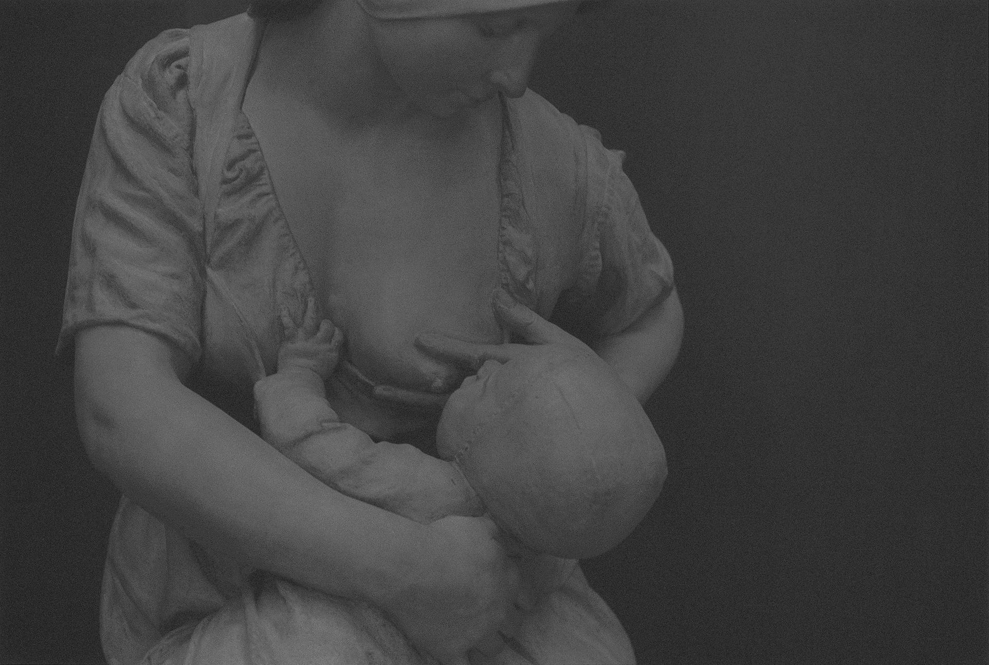 Motherhood, London