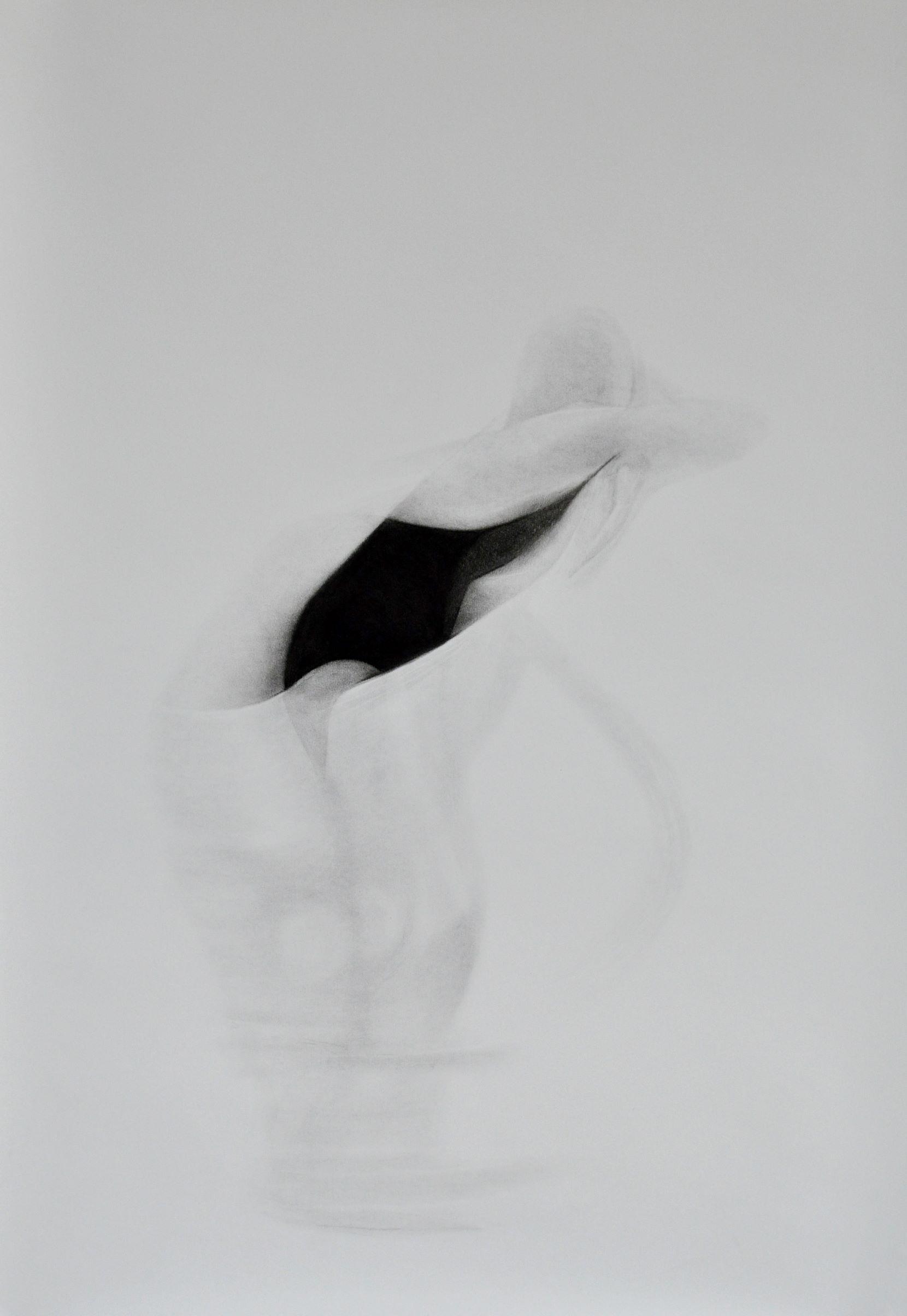 Shamah Shihadi / Motion 3