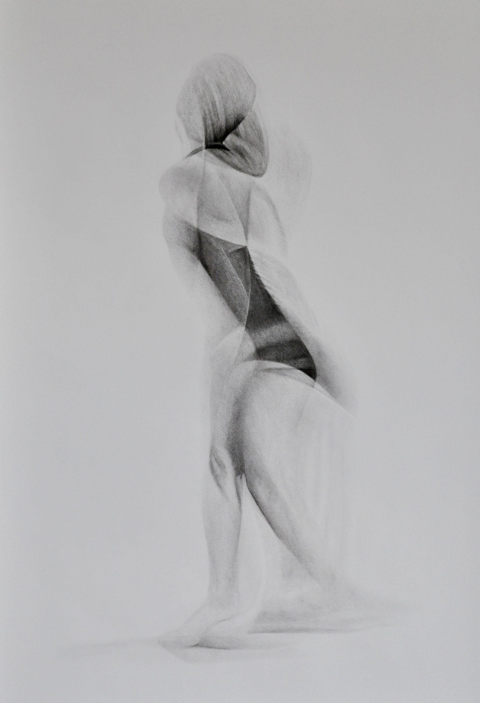Shamah Shihadi / Motion 2