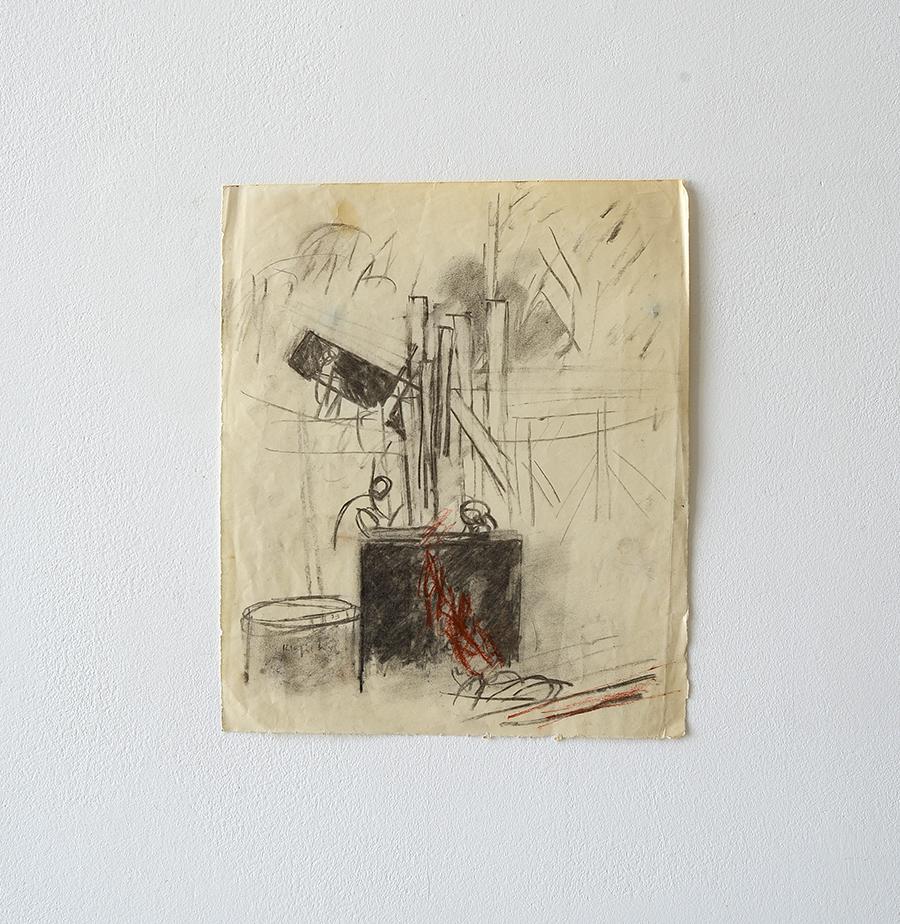ליליאן קלאפיש: פועלים