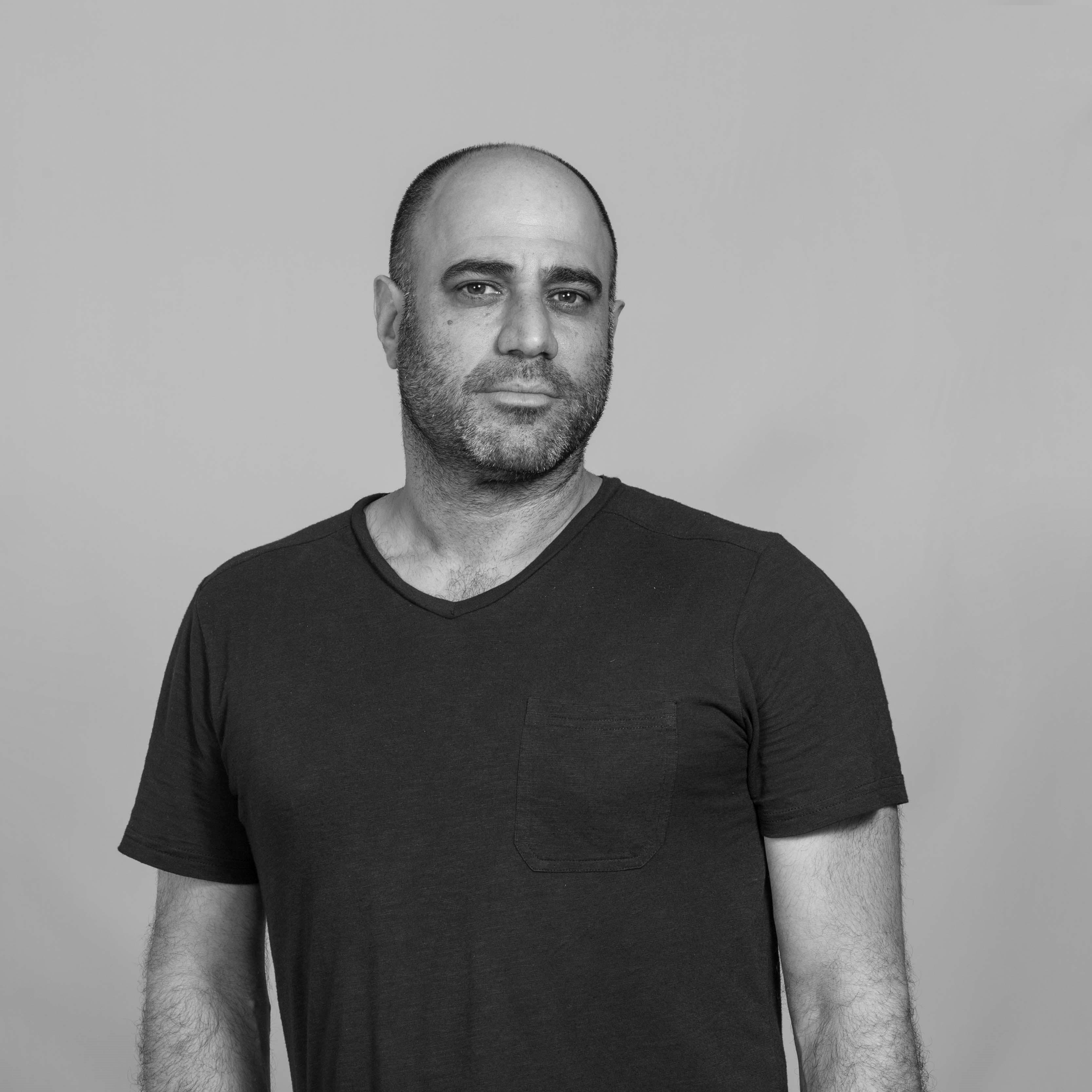 Gilad Efrat