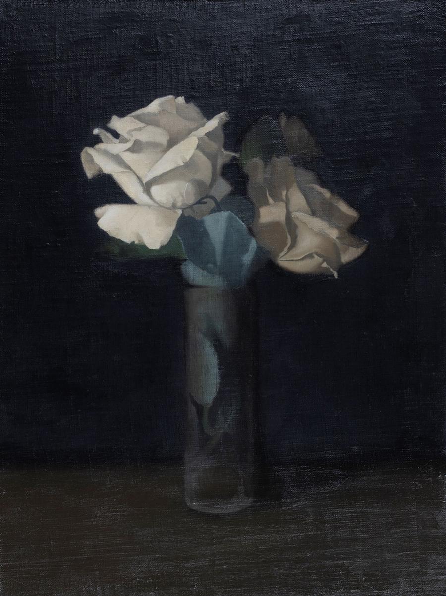Still Life-Flowers