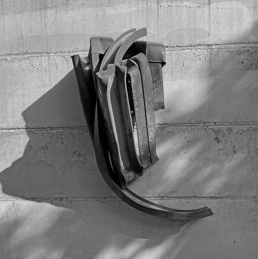 גלריה גורדון: גן הפסלים