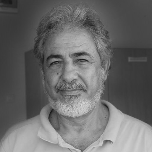 Asad Azi