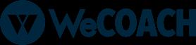 WeCoach Logo