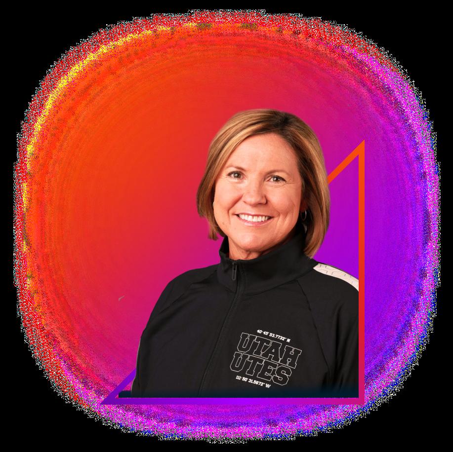 BreakThrough Summit Speaker Beth Launiere Headshot