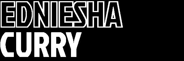 BreakThrough Summit Speaker Edniesha Curry