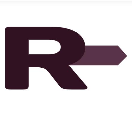 Rake Direct logo