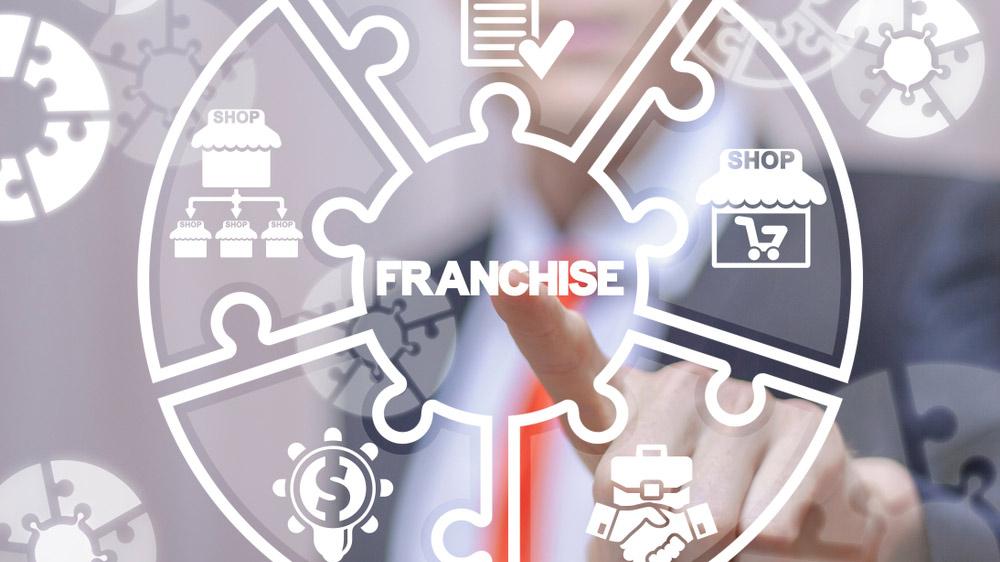 franchise image card