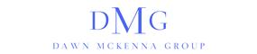 Dawn McKenna Group logo