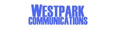 Westpark Communications logo
