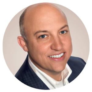 Mike Hendrix - Chief Revenue Officer and Investor Relations, Rake universal messaging company
