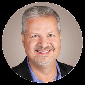 Jim Wood - Chief Technology Officer, Rake universal messaging and communication platform