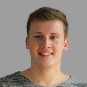 Max Vinogradov Rake senior engineer