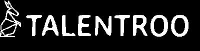 talentroo logo
