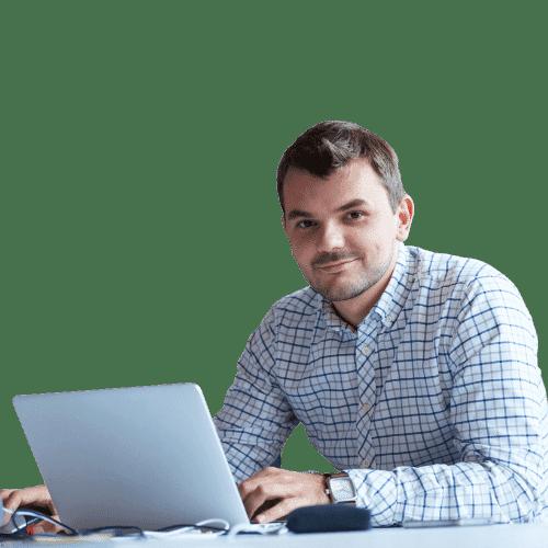 freelancer-laptop