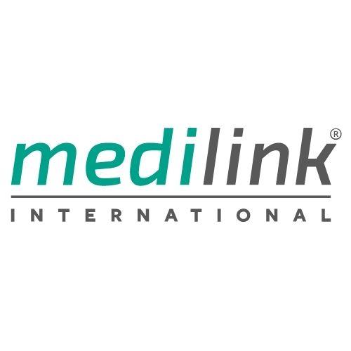 medilink