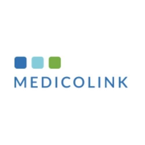 medicolink
