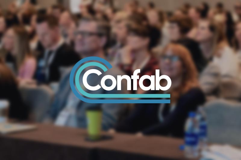 content strategy conference