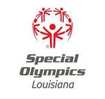 Special Olympics Louisiana
