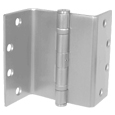 Swing Clear Full Mortise Hinge