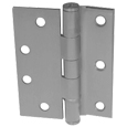 Half Mortise Hinges