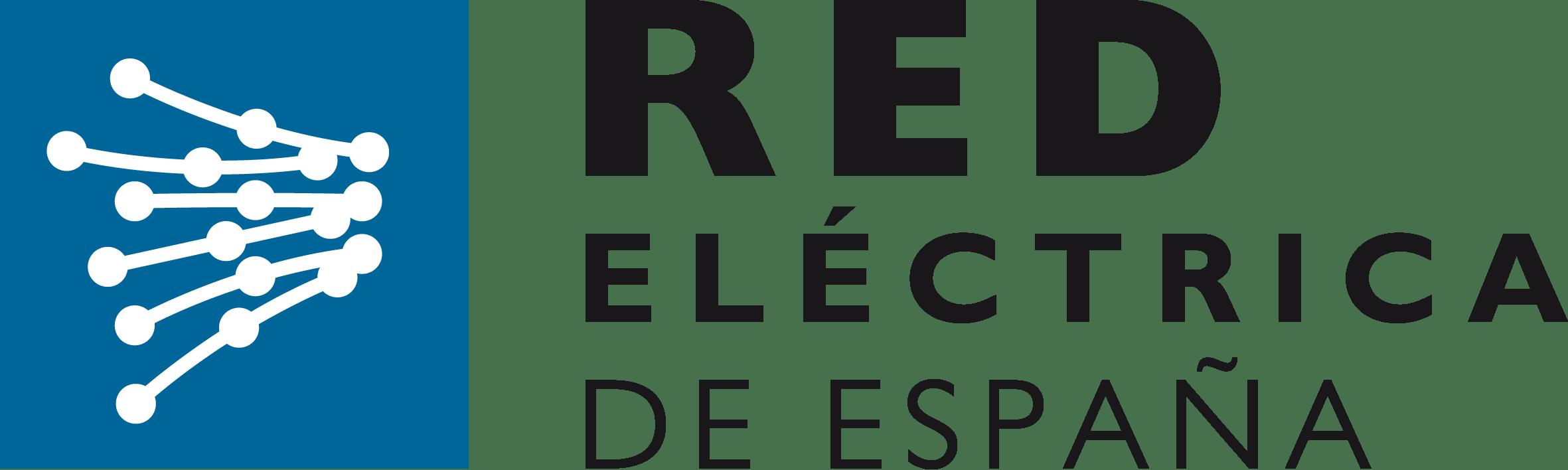Ree Ban logo