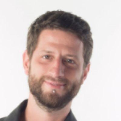 Sebastiano Bresolin