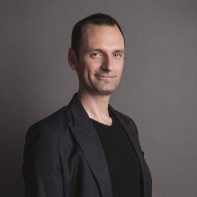 Leonidas Pekka Kambiselis