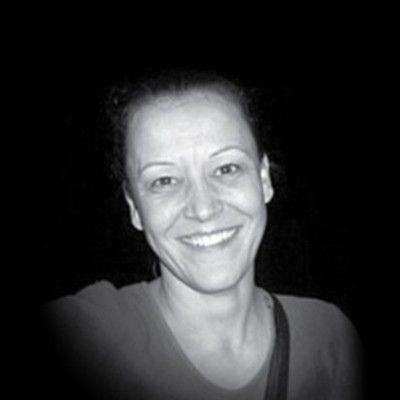 Linda Fraikin