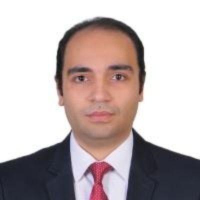 Karim Azkoul