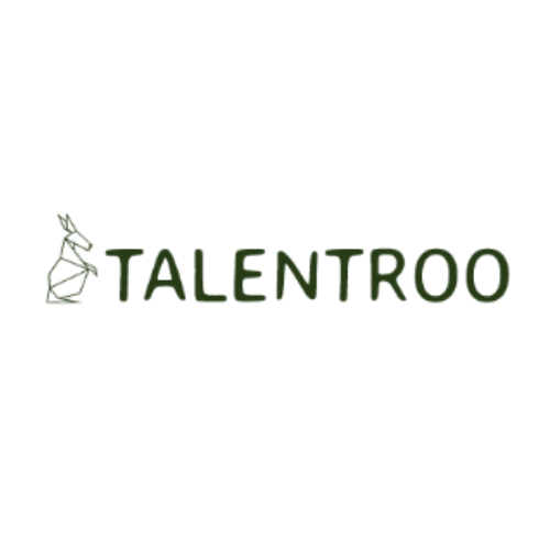 Talentroo