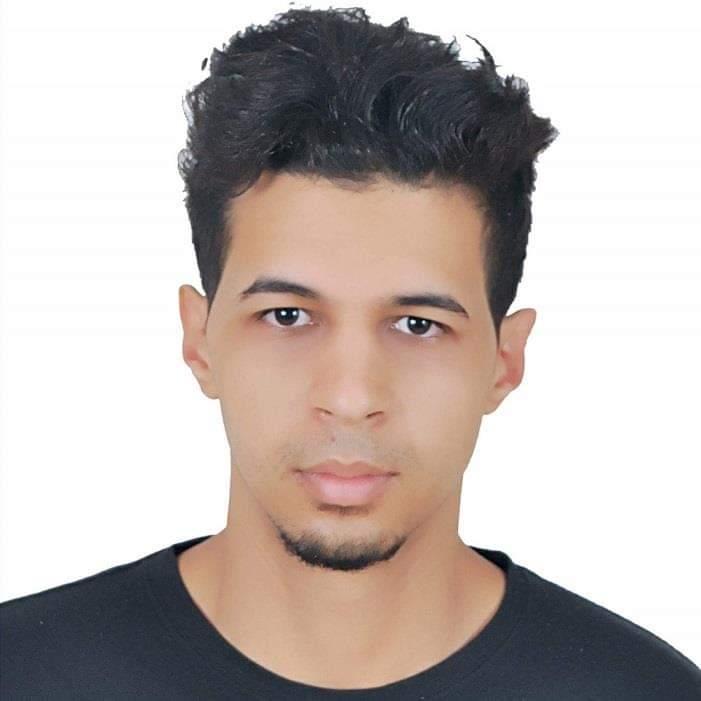 Mounir Lahsini