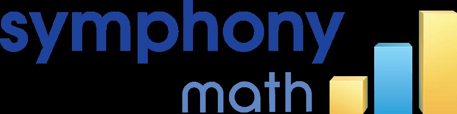 Symphony Math